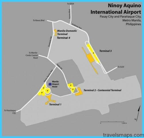 Map of Manila_44.jpg
