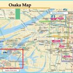 Map of Osaka_1.jpg