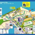 Map of Osaka_10.jpg