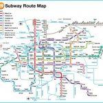 Map of Osaka_2.jpg