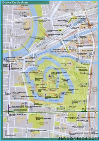 Map of Osaka_20.jpg