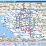 Map of Osaka_28.jpg