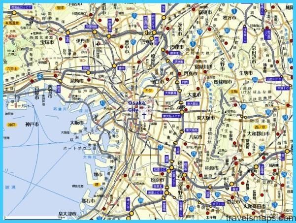 Map of Osaka_29.jpg
