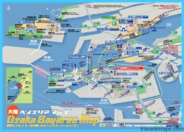 Map of Osaka_34.jpg
