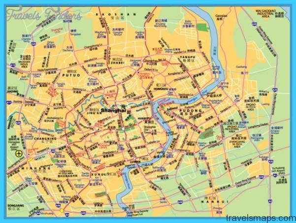 Map of Osaka_40.jpg