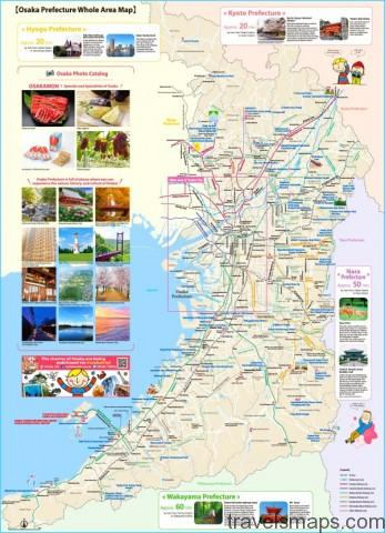 Map of Osaka_41.jpg
