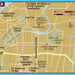 Map of Osaka_6.jpg