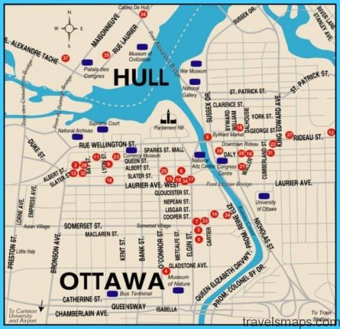 Map of Ottawa_13.jpg