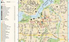 Map of Ottawa_3.jpg