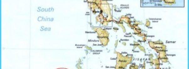 Map of Palawan_32.jpg