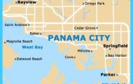 MAP OF PANAMA CITY_3.jpg