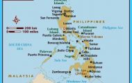 Map of Philippines_1.jpg