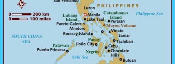 Map of Philippines_1.jpg