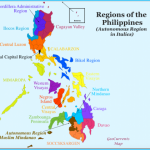Map of Philippines_13.jpg