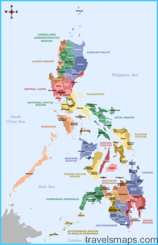 Map of Philippines_2.jpg
