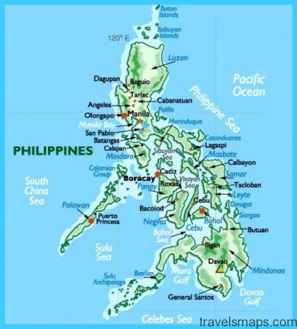 Map of Philippines_20.jpg