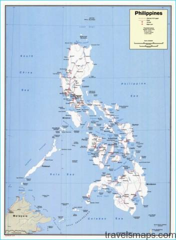 Map of Philippines_23.jpg