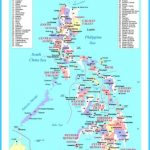 Map of Philippines_38.jpg