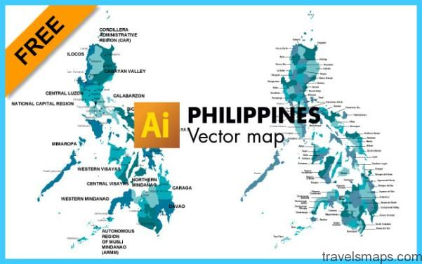 Map of Philippines_39.jpg