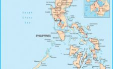 Map of Philippines_42.jpg
