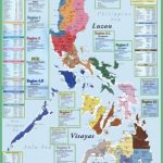 Map of Philippines_6.jpg