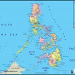 Map of Philippines_8.jpg