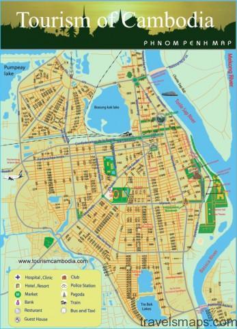 Map of Phnom Penh_0.jpg