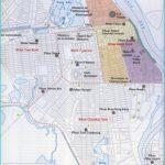 Map of Phnom Penh_10.jpg