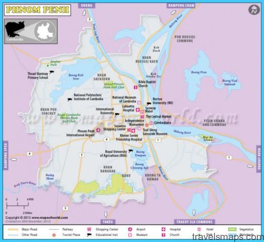 Map of Phnom Penh_11.jpg