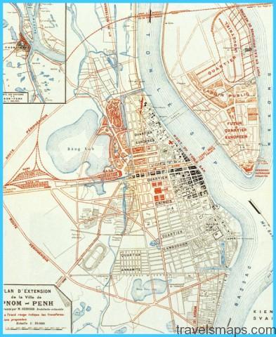 Map of Phnom Penh_20.jpg