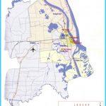 Map of Phnom Penh_21.jpg
