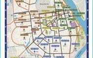 Map of Phnom Penh_22.jpg