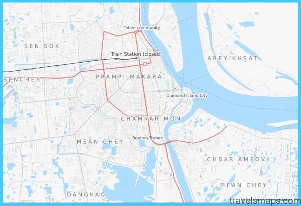 Map of Phnom Penh_23.jpg
