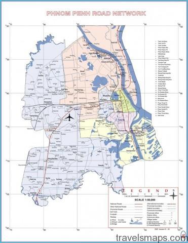 Map of Phnom Penh_25.jpg