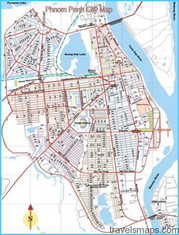 Map of Phnom Penh_27.jpg