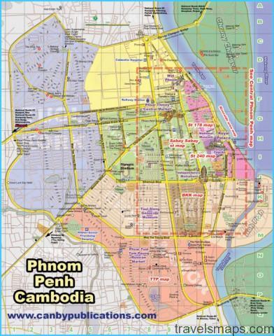 Map of Phnom Penh_32.jpg