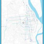 Map of Phnom Penh_34.jpg
