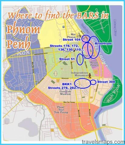 Map of Phnom Penh_37.jpg