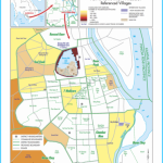 Map of Phnom Penh_38.jpg