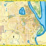 Map of Phnom Penh_5.jpg
