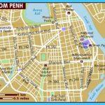 Map of Phnom Penh_6.jpg