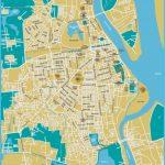 Map of Phnom Penh_7.jpg