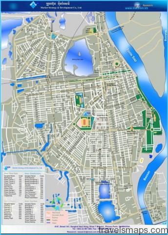 Map of Phnom Penh_9.jpg