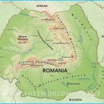 Map of Romania_12.jpg