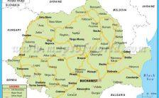 Map of Romania_15.jpg