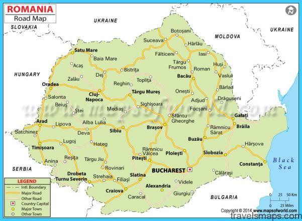 Map of Romania_17.jpg