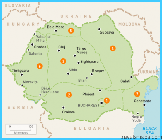 Map of Romania_2.jpg