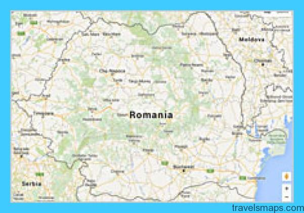 Map of Romania_22.jpg