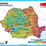 Map of Romania_29.jpg