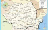 Map of Romania_3.jpg